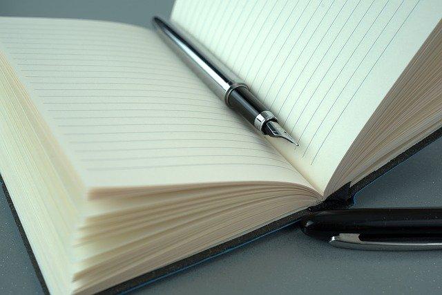 מדריך לכתיבת קורות חיים