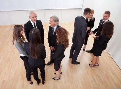 איך חדר בריחה תורם לעבודה בצוות