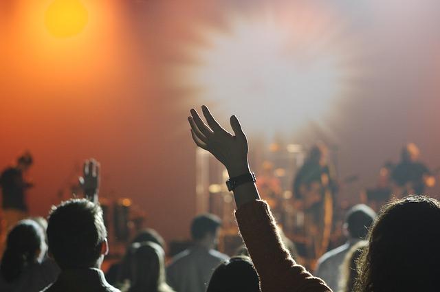 6 רעיונות למסיבת פורים מגניבה