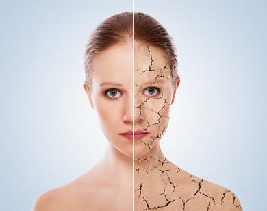 מתיחת פנים ללא ניתוח, מה חשוב לדעת
