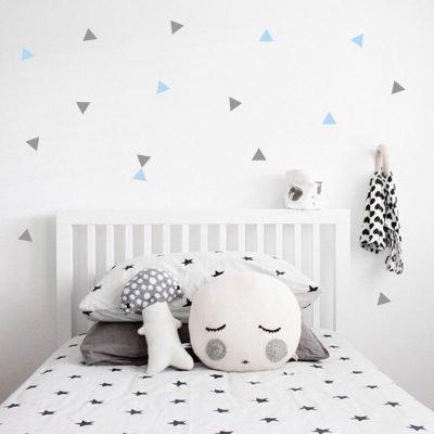 איך תבחרו טפט לחדר ילדים?