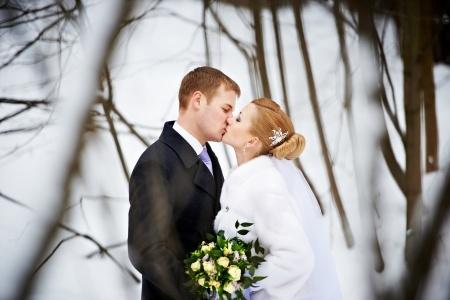 3 סגנונות חתונה שכדאי לקחת בחשבון