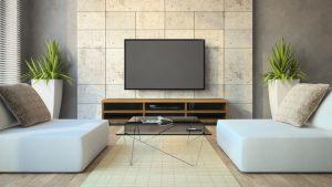 5 המותגים המובילים בכורסאות טלוויזיה