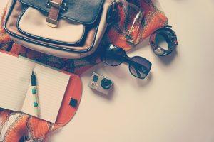 """לטייל בחו""""ל בצורה כשרה"""