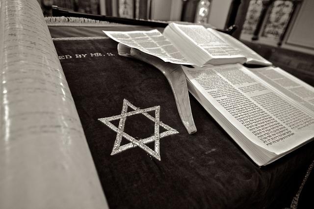 למה הכיסא של אליהו הנביא משמש אותנו כיום?