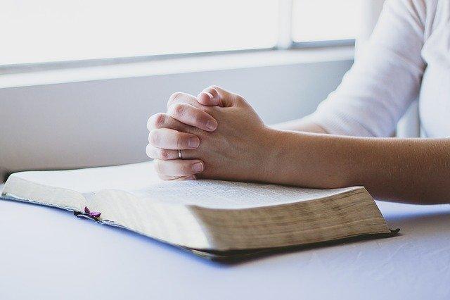 מזמור לתודה תהילים