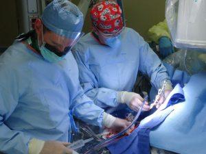 ניתוח שאיבת שומן מהבטן