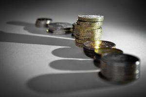 טבלת שכר מינימום לפי שנים