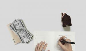 כמה הון עצמי צריך בשביל דירה?