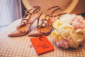 נעלי נשים באתר שוז24