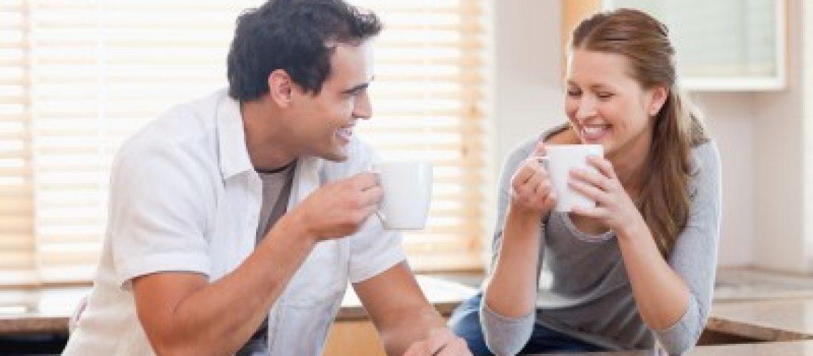 8  טיפים איך להתנהג בחילופי זוגות