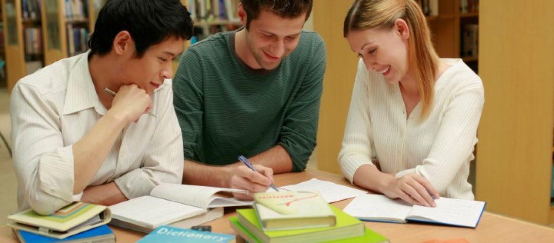 שיעור פרטי או בקבוצה המלצה ללמוד סינית