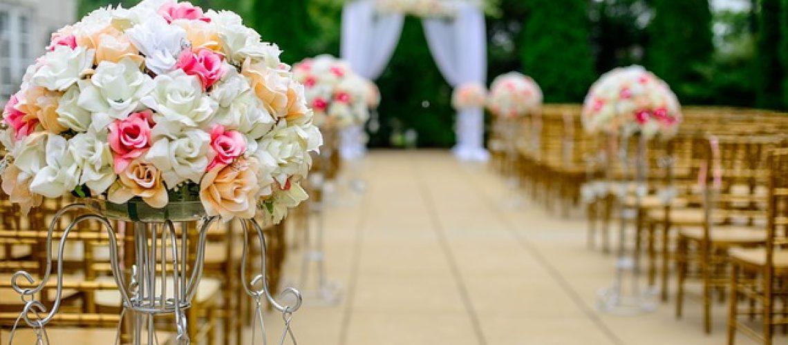 צילום וידאו לחתונה - 4 דברים שכדאי להכיר