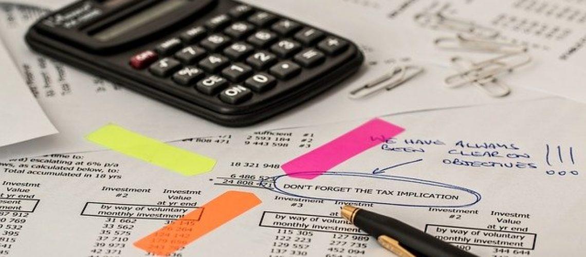 למי מגיע החזר מס הכנסה