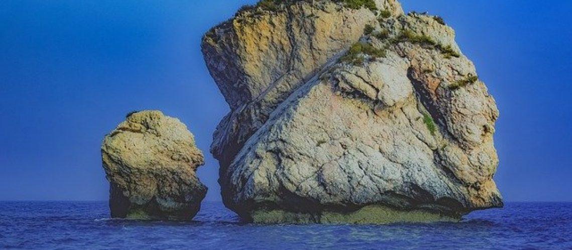 טיולים באיה נאפה בקפריסין