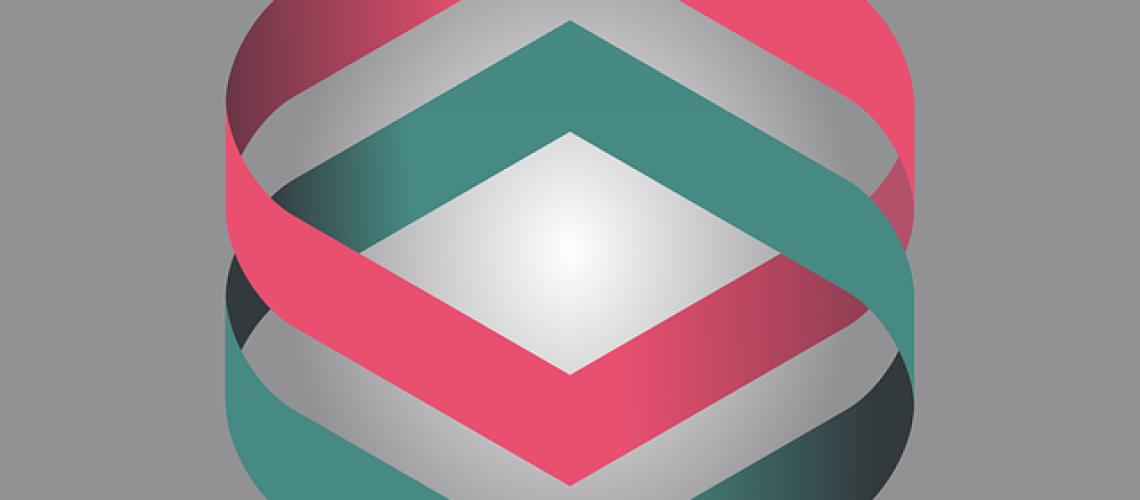 עיצוב לוגו לעסקים קטנים