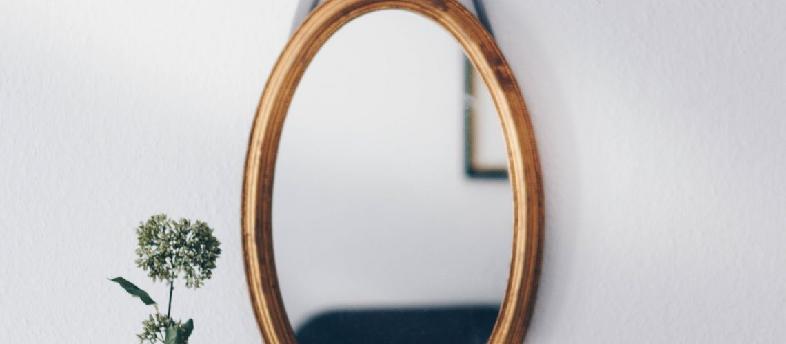 oval-brown-wooden-framed-hanging-mirror-1528975