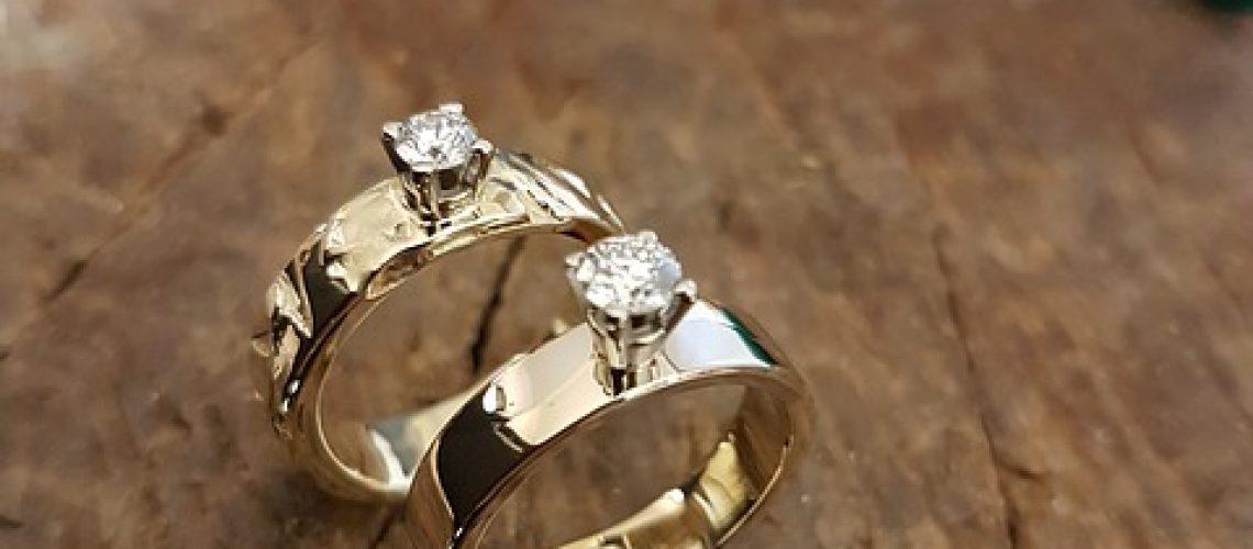 סוגי יהלומים שונים