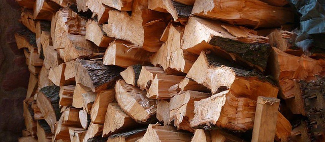 שרטוט מבנים בעץ - החשיבות של שרטוט מדויק